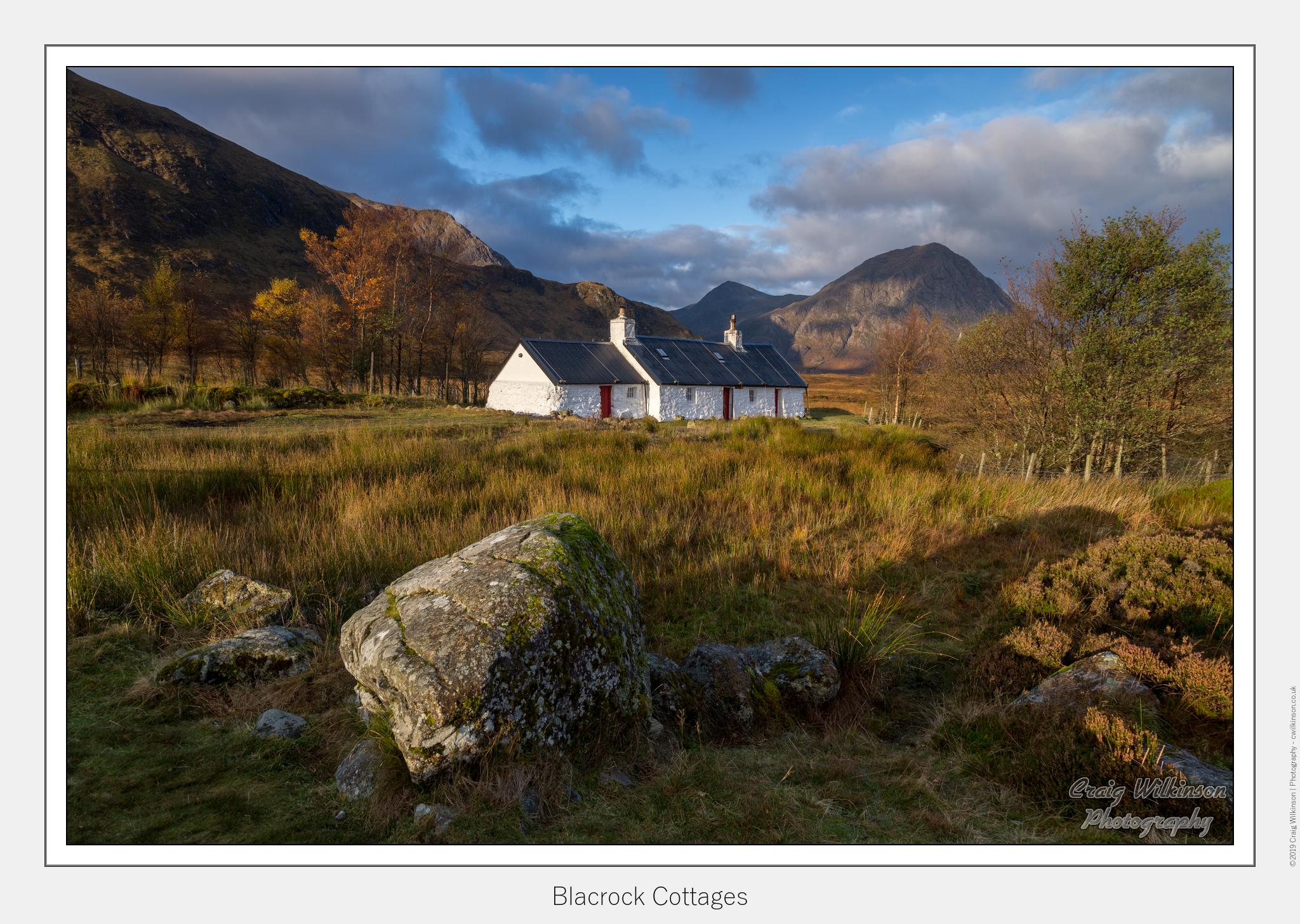 01-Blacrock Cottages - (5760 x 3840).jpg