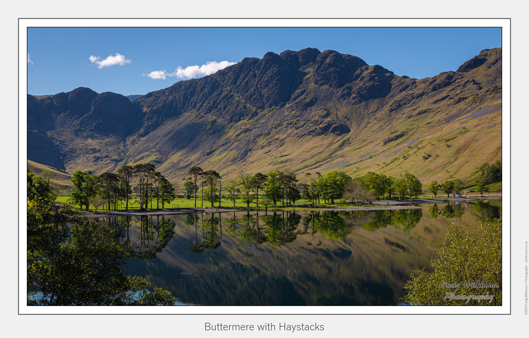01-Buttermere with Haystacks - (5760 x 3840).jpg