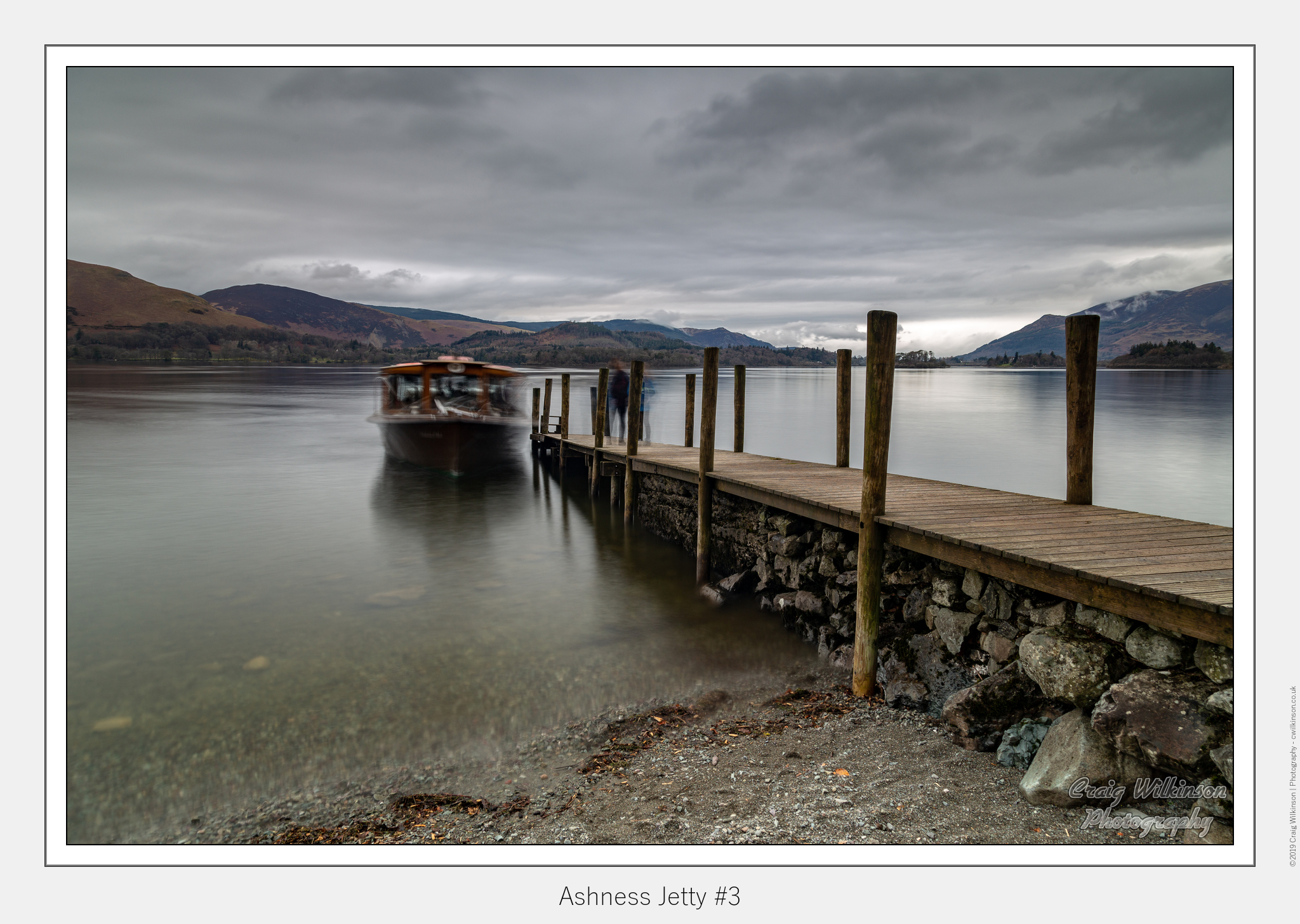 02-Ashness Jetty #3 - (5760 x 3840).jpg