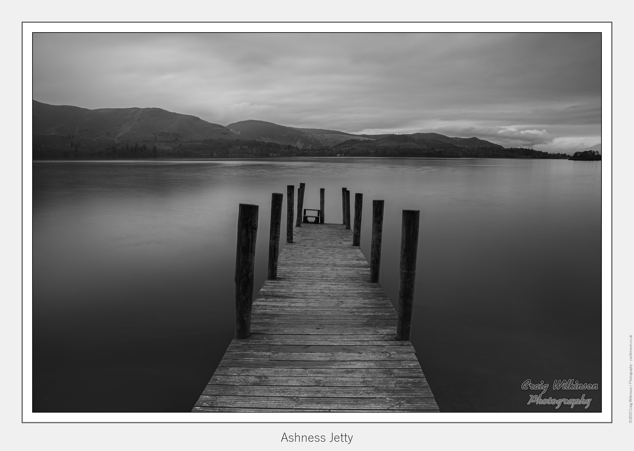 01-Ashness Jetty - (5760 x 3840).jpg