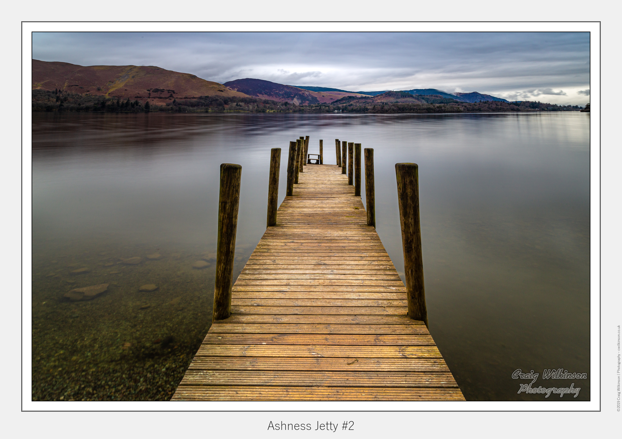 01-Ashness Jetty #2 - (5760 x 3840).jpg