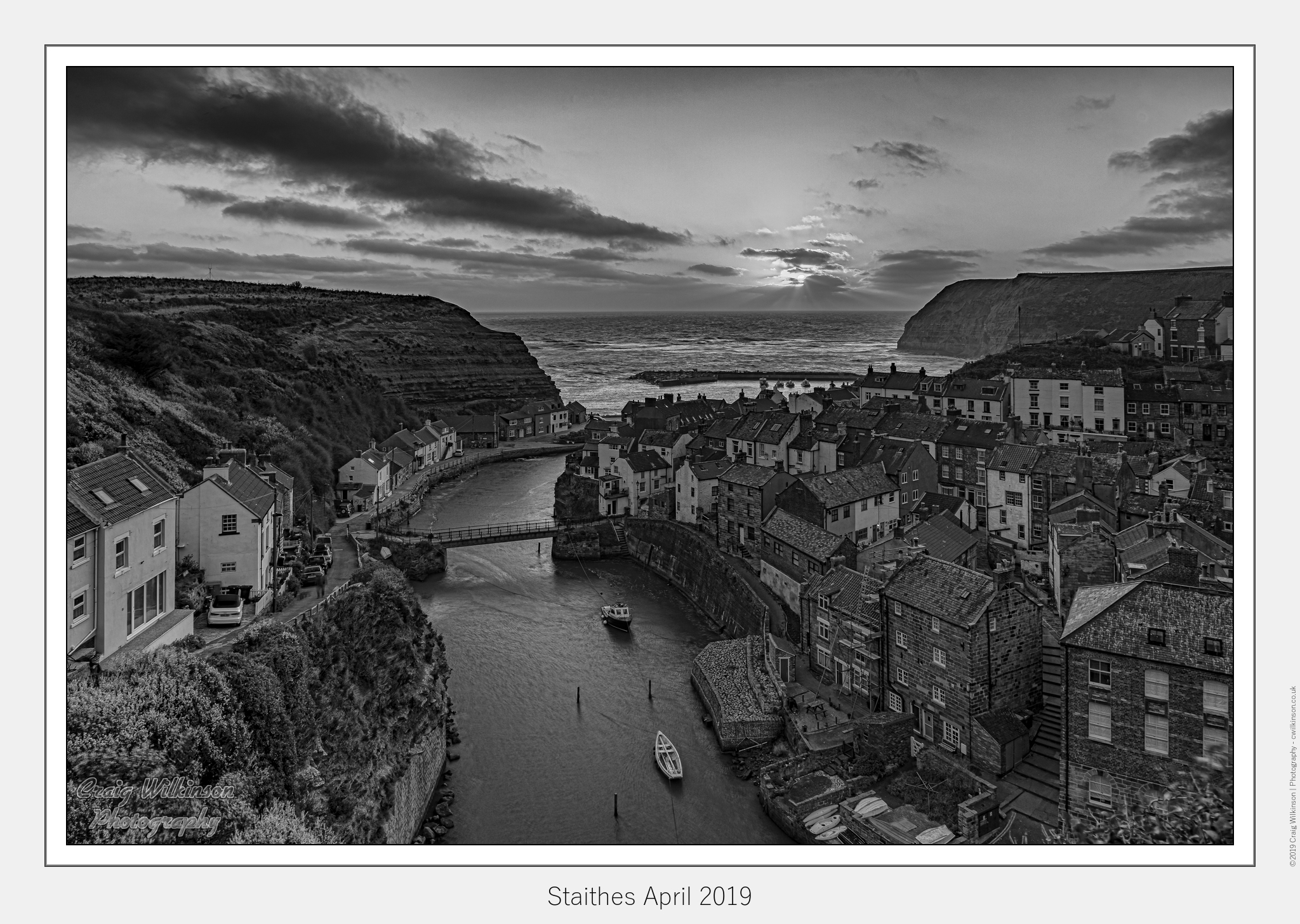 01-Staithes April 2019 - (5739 x 3826).jpg