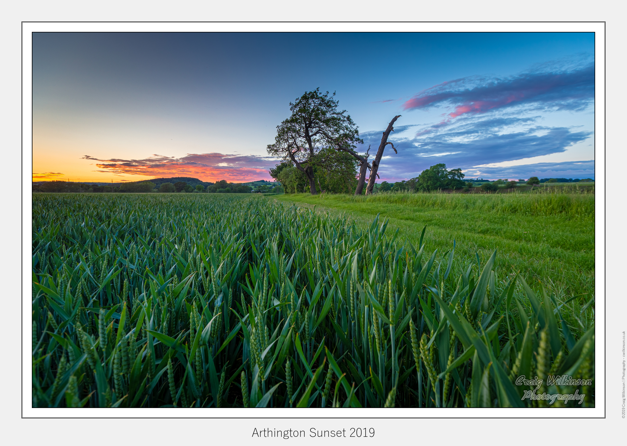 01-Arthington Sunset 2019 - (5760 x 3840).jpg