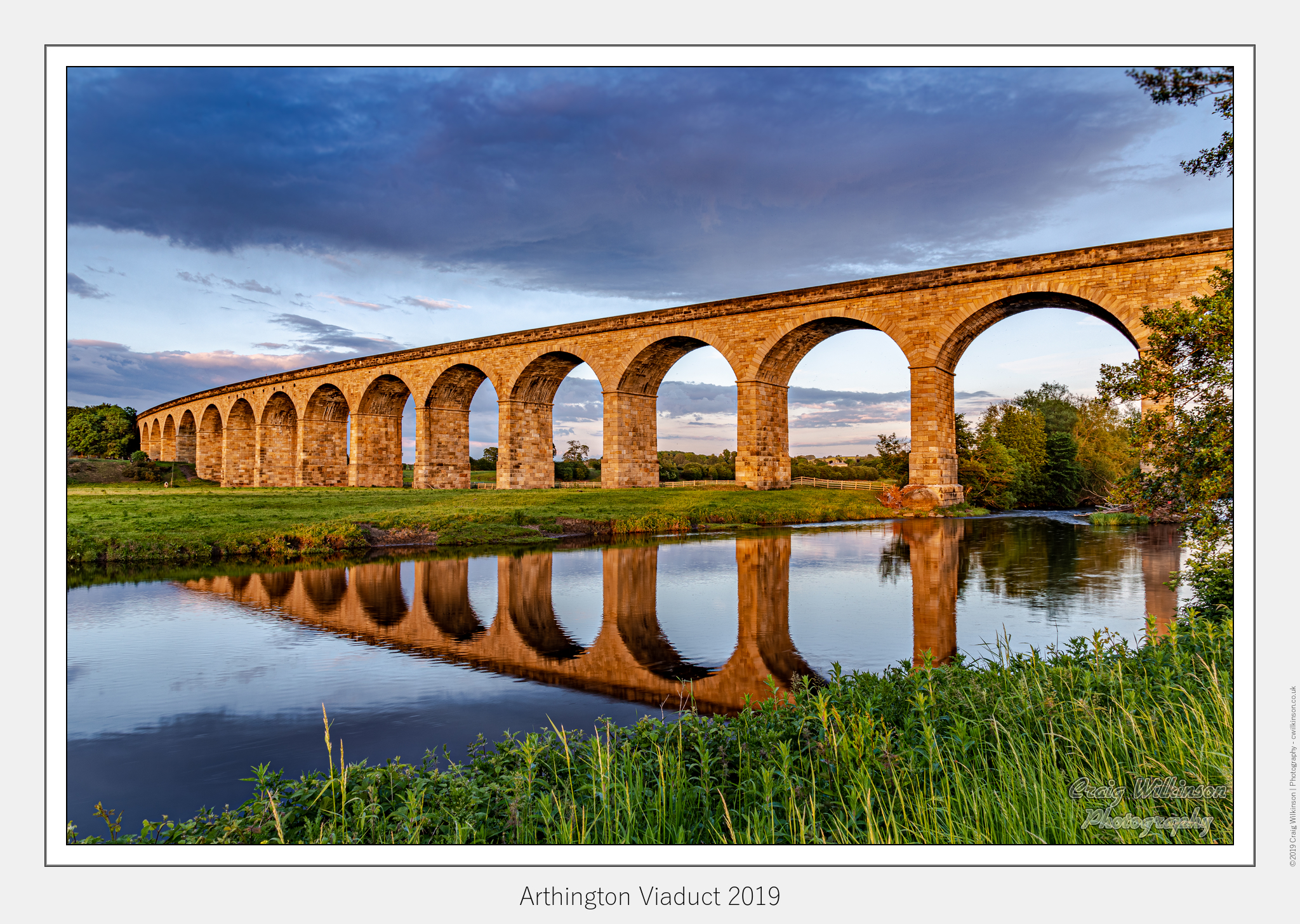 01-Arthington Viaduct 2019 - (5760 x 3840).jpg